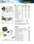 to download an Accel DFI product catalog - efisupply.com - Page 6