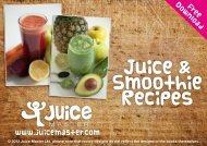 Free-Recipes-Download-2014