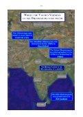 The Comparative Dhammapada - Ancient Buddhist Texts - Page 4
