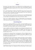 The Comparative Dhammapada - Ancient Buddhist Texts - Page 5