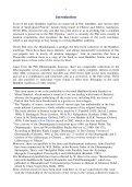 The Comparative Dhammapada - Ancient Buddhist Texts - Page 7