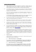 1_Tender-for-Providing-Public-Relations-services - Page 3