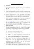 1_Tender-for-Providing-Public-Relations-services - Page 5
