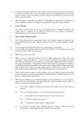 1_Tender-for-Providing-Public-Relations-services - Page 7