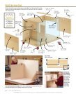 The wired workbench - Page 3