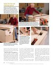The wired workbench - Page 7