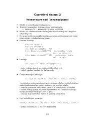 Vezbe 7.a - IPC.pdf - os.etf.bg.ac.rs