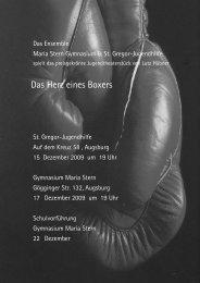 dasherzeinesboxers_einladung_konica_B5 _Korrektur - St. Gregor ...