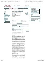Bilaga W1420-11.pdf - LIF