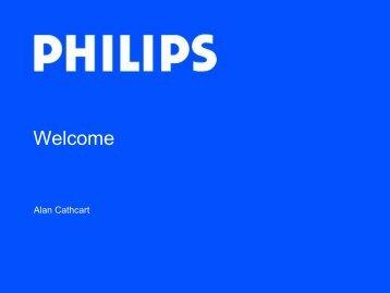 Alan Cathcart (PDF 0.03mb) - Philips