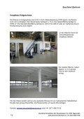 Einziehen und Loslegen - Seite 7