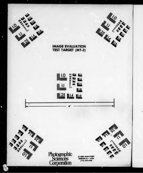 EDMUND  UNPUBLISHED 8 X 10  PHOTO LADA ST