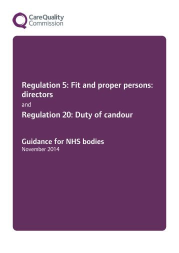 20141120_doc_fppf_final_nhs_provider_guidance_v1-0