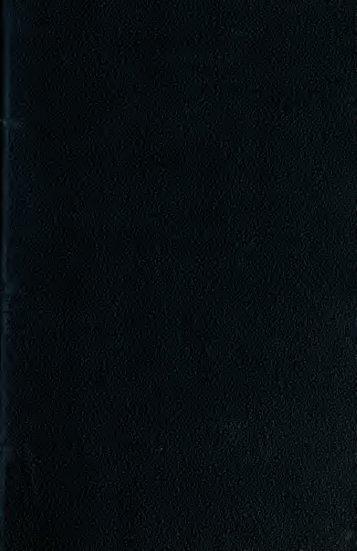 Etymologisch-symbolisch-mythologisches Real-Wörterbuch zum ...