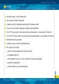 Ghidul Serviciilor Consulare - Ministerul Muncii, Familiei şi Protecţiei ... - Page 3