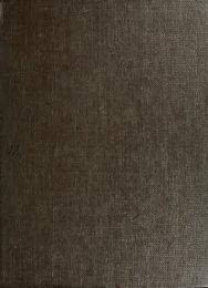 The poems of François Villon