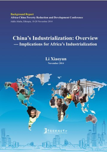 background-report-chinas-industrialization-overview