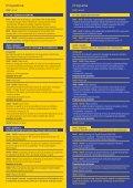 Francia - Andorra 2007-2013 - Page 3