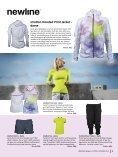 Hvilken løbestil giver færrest skader? - Løberen - Page 5