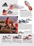 Hvilken løbestil giver færrest skader? - Løberen - Page 6