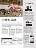 Hvilken løbestil giver færrest skader? - Løberen - Page 7
