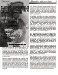 libertad - Page 4