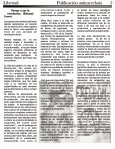 libertad - Page 5