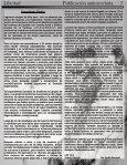 libertad - Page 7