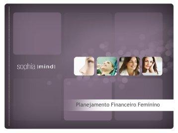 Baixe o PDF - Sophia Mind