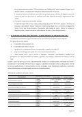 Carta Servizio Casa - Comune di Rovigo - Page 7