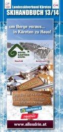 Segment 001 von skihandbuch-2013_14.pdf - Landesskiverband ...