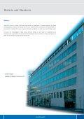 FAS AG - WiWi-Online - Seite 4