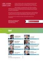 TeilzeiT ausbildung – Good-Practice-Beispiele von und für Unternehmen! - Seite 2
