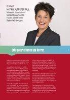 TeilzeiT ausbildung – Good-Practice-Beispiele von und für Unternehmen! - Seite 3