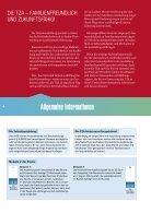 TeilzeiT ausbildung – Good-Practice-Beispiele von und für Unternehmen! - Seite 4