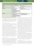 TREATING ATOPIC DERMATITIS: - The Dermatologist - Page 4