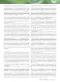TREATING ATOPIC DERMATITIS: - The Dermatologist - Page 5