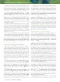 TREATING ATOPIC DERMATITIS: - The Dermatologist - Page 6