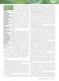 TREATING ATOPIC DERMATITIS: - The Dermatologist - Page 7