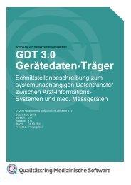 (Stand Oktober 2013) GDT__V3.0_Release_1.0_01.10.2013.pdf