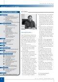 4 August / September - Gemeinde Hochfelden - Page 2