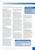 4 August / September - Gemeinde Hochfelden - Page 3