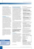 4 August / September - Gemeinde Hochfelden - Page 4