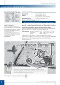 4 August / September - Gemeinde Hochfelden - Page 6