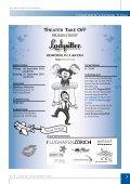 4 August / September - Gemeinde Hochfelden - Page 7