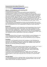 PDF-Format - EN-Mosaik