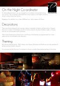 Functions Pack - The Ellington Jazz Club - Page 6