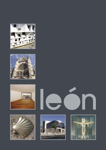 11.823 Kb - Ayuntamiento de León