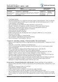 subcutan veneport - Sykehuset Telemark - Page 3