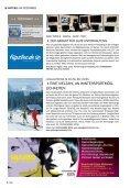 Sind auch Sie heil angekommen in 2011? Wir ... - Ludwig Magazin - Seite 4